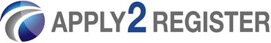 https://apply2register.com.au/css/library/images/logo.jpg